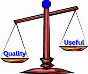 Google_Useful_vs_Quality