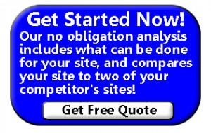 Get Free Analysis and Quote