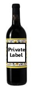 Private Label SEO Affiliate Program