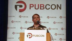 Matt-Cutts-Pub-Con-Speech