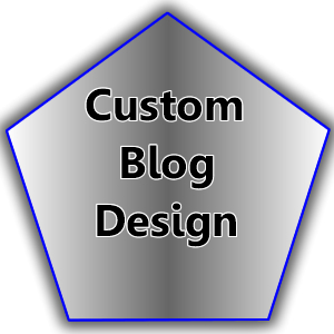 custom_blog_design