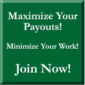 best paying affiliate programs pic