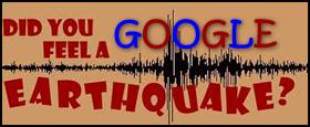 Google Algorithm Change