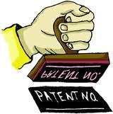 Humming_Algorithm_Patent