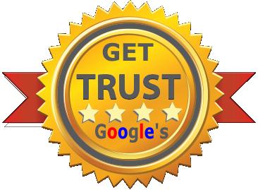 Get Trust