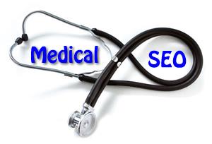 medical seo company