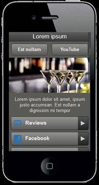 Bar_Mobile_Site_Conversion_Example