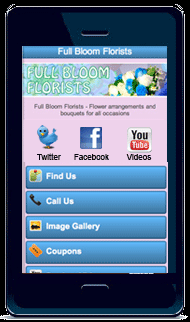 Florist_Mobile_Conversion_Example