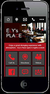 Mobile_Site_Conversion_Restaurant_Example