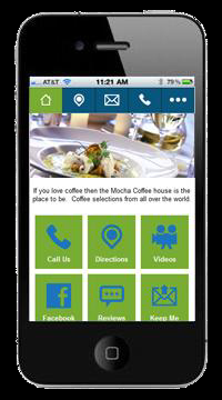 Restaurant_Mobile_Conversion_Example