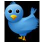 Twitter_Mobile