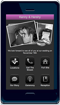 Wedding_Site_Mobile_Conversion_Example2