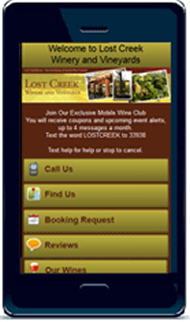 Winery_Site_Mobile_Conversion_Example